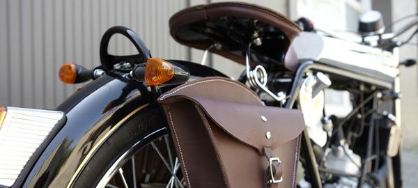 Janus-Motorcycles-5