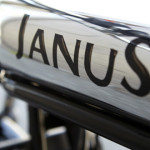 Janus-Motorcycles-6