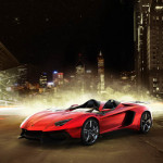 Lamborghini-Aventador-J-Roadster-12