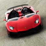 Lamborghini-Aventador-J-Roadster-2