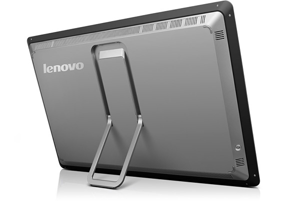 Lenovo IdeaCentre Horizon 4