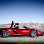 McLaren-12C-Spider-Convertible-2