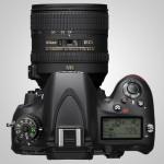 Nikon-D600-Full-Frame-DSLR-2