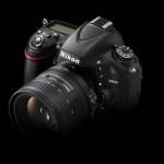 Nikon-D600-Full-Frame-DSLR-6