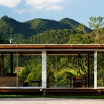 São-Francisco-Xavier-House-by-Nitsche-Arquitetos-4