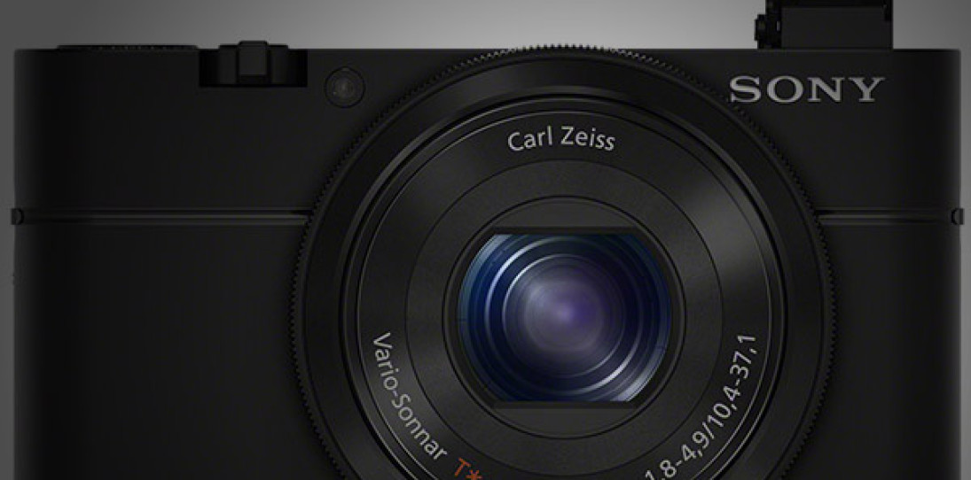 The 5 Best Travel Cameras for 2013