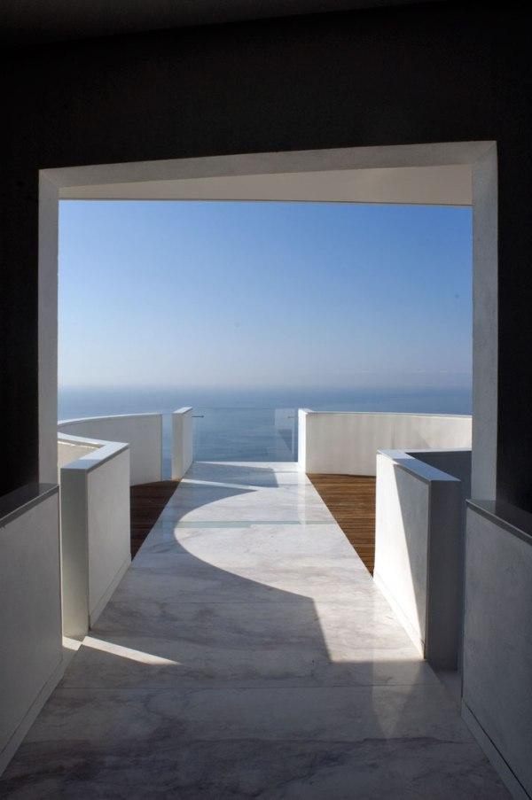 The-Encanto-Hotel-by-Miguel-Angel-Aragones-Acapulco-Mexico-architecture 11