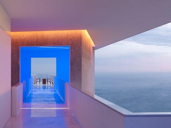 The-Encanto-Hotel-by-Miguel-Angel-Aragones-Acapulco-Mexico-architecture 14