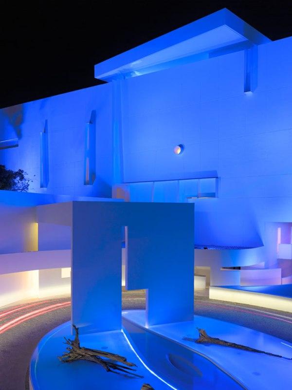 The-Encanto-Hotel-by-Miguel-Angel-Aragones-Acapulco-Mexico-architecture 19