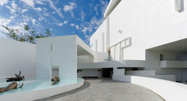 The-Encanto-Hotel-by-Miguel-Angel-Aragones-Acapulco-Mexico-architecture 2