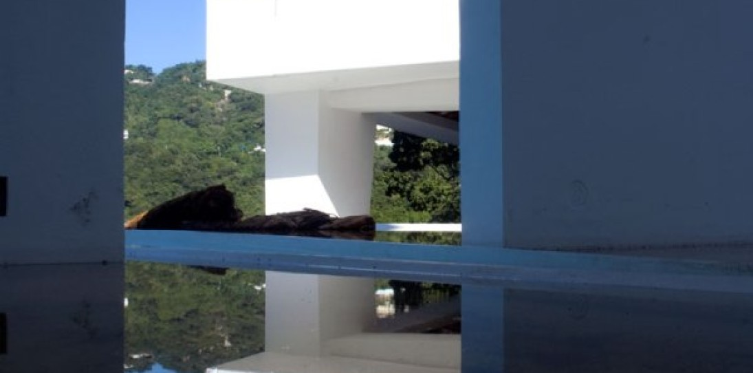The Encanto Hotel – Acapulco