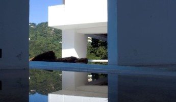 The Encanto Hotel – Acapulco