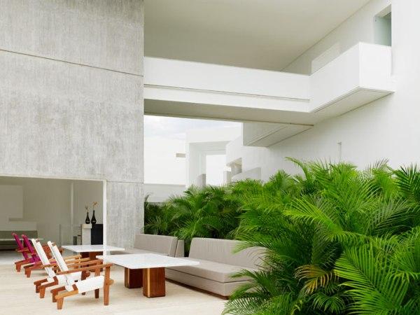 The-Encanto-Hotel-by-Miguel-Angel-Aragones-Acapulco-Mexico-architecture 5