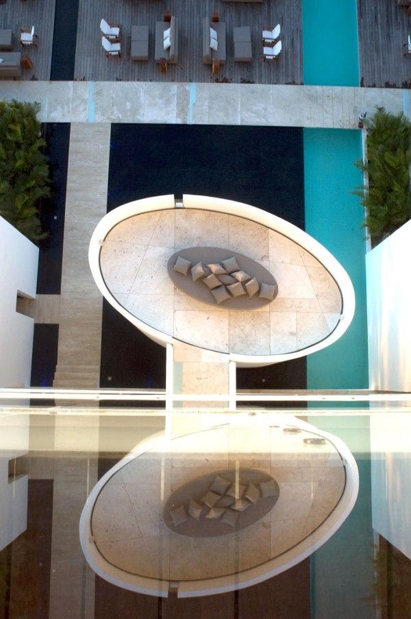 The-Encanto-Hotel-by-Miguel-Angel-Aragones-Acapulco-Mexico-architecture 7