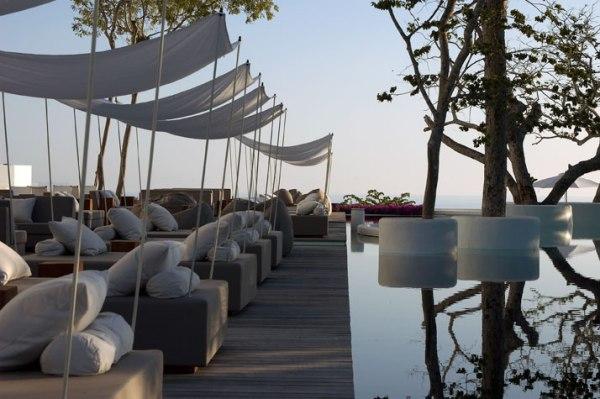 The-Encanto-Hotel-by-Miguel-Angel-Aragones-Acapulco-Mexico-architecture 8