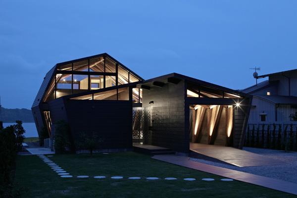 Villa-SSK-by-Takeshi-Hirobe-Architects-2