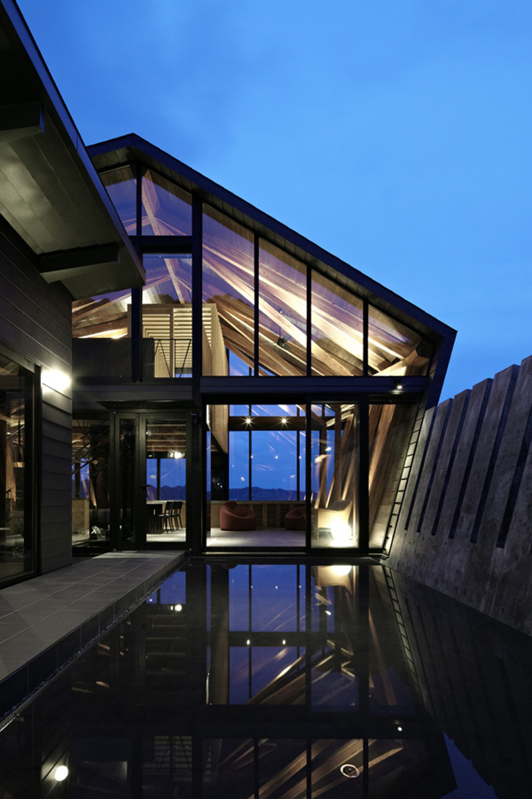 Villa-SSK-by-Takeshi-Hirobe-Architects-5
