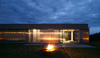 Waiheke Island Retreat