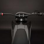 Zero-Motorcycles-2013-2