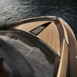 antagonist-yacht-art-of-kinetic-6