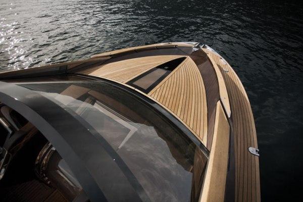 antagonist-yacht-art-of-kinetic-6