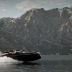 antagonist-yacht-art-of-kinetic-yatzer-1