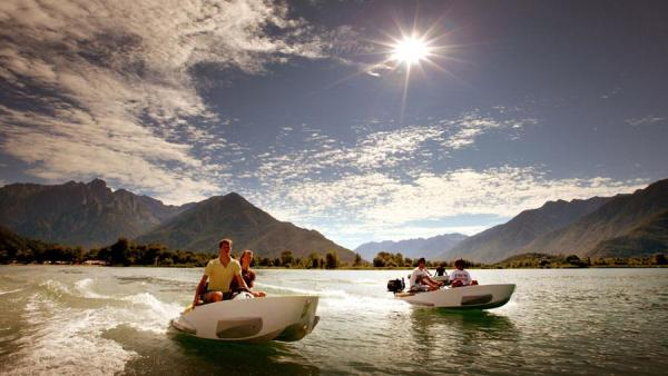 high-performance-swiss-made-marine-kart-boat-3