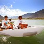 high-performance-swiss-made-marine-kart-boat-7