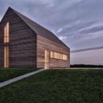 judith-benzer-architektur-summer-house-in-southern-burrgenland