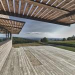 judith-benzer-architektur-summer-house-in-southern-burrgenland-4