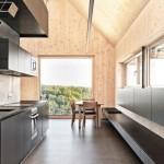 judith-benzer-architektur-summer-house-in-southern-burrgenland-8