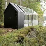 prefabricated-garden-shed-cottage-by-ville-hara-and-linda-bergroth-4