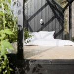 prefabricated-garden-shed-cottage-by-ville-hara-and-linda-bergroth-6
