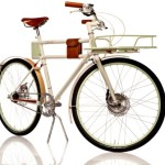 ultimate-electric-propelled-utility-bicycle-faraday-porteur-bikes-1