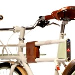 ultimate-electric-propelled-utility-bicycle-faraday-porteur-bikes-4