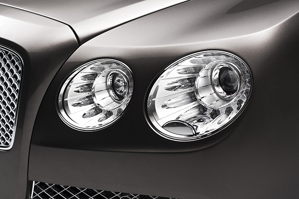 2014 Bentley Flying Spur  8 – Copy