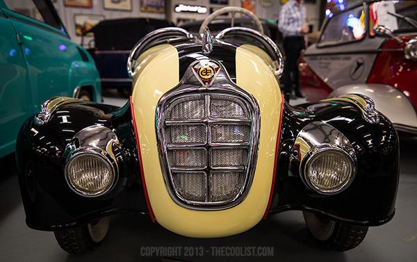 Bruce-Weiner-Microcar-Auction—Details-6_600