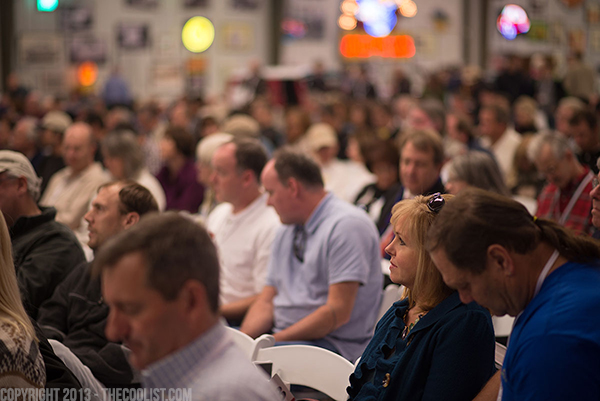 Bruce-Weiner-Microcar-Auction-Environment—crowd-2_600