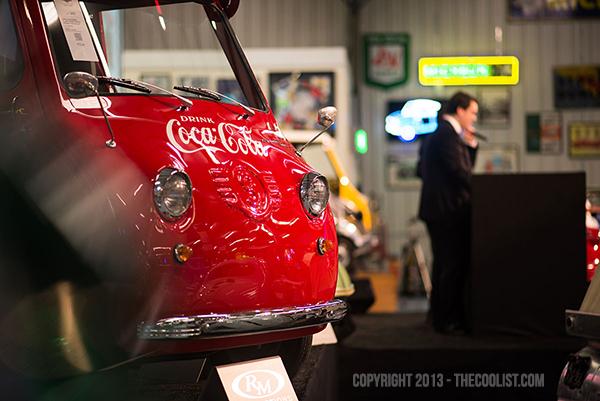Coca-Cola-Truck_600