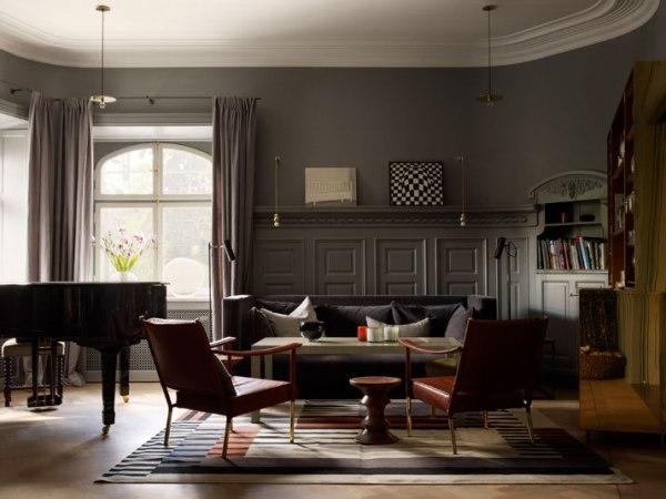 Ett-Hem-Studio-Ilse-Crawford-stockholm-sweden-4