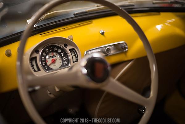 Fiat-Multipla-600-Van---Interior_600