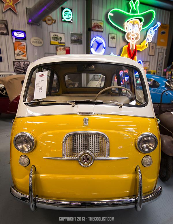 Fiat-Multipla-600-Van_600