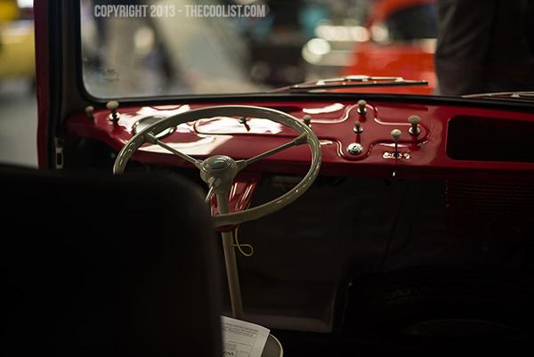 Krispy-Kreme-Truck-Interior_600