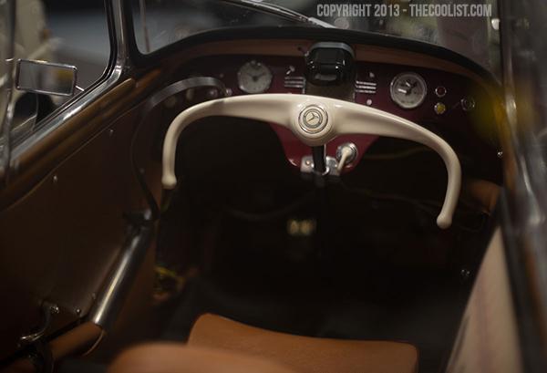 Messerschmitt-Red-1—Interior_600