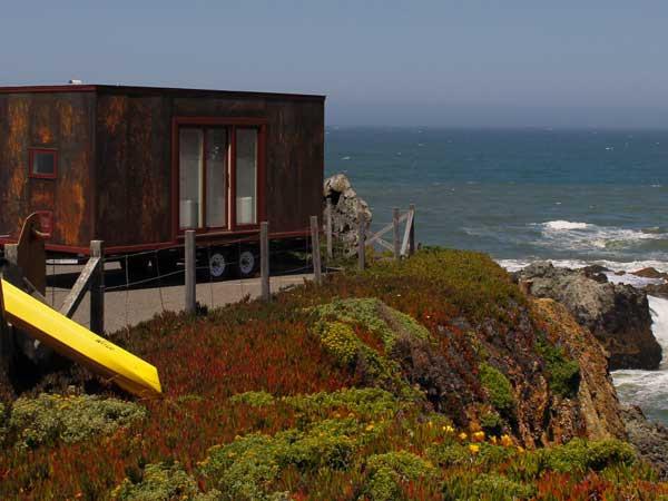 Popomo House by Tumbleweed 1