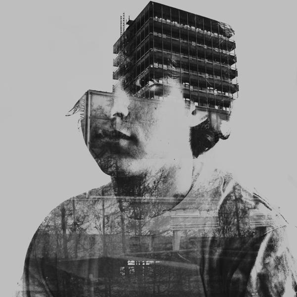 anna pantelia digital art portfolio 1 Digital Art Portfolio by Anna Pantelia