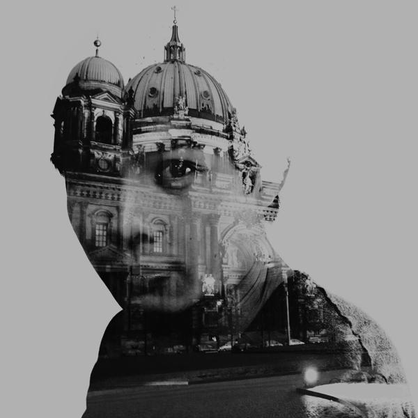 anna pantelia digital art portfolio 5 Digital Art Portfolio by Anna Pantelia