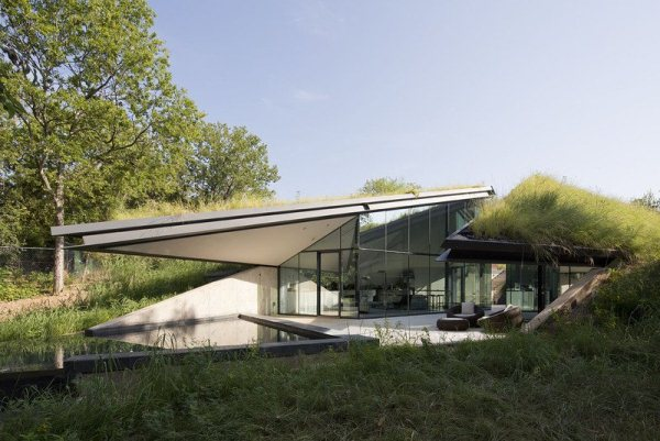 edgeland residence by bercy chen studio architecture 6