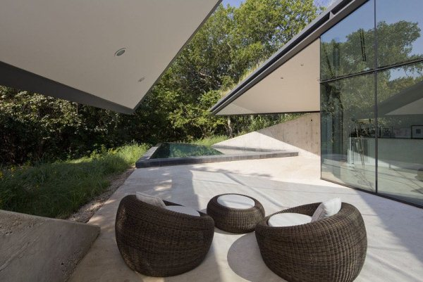 edgeland residence by bercy chen studio architecture 7