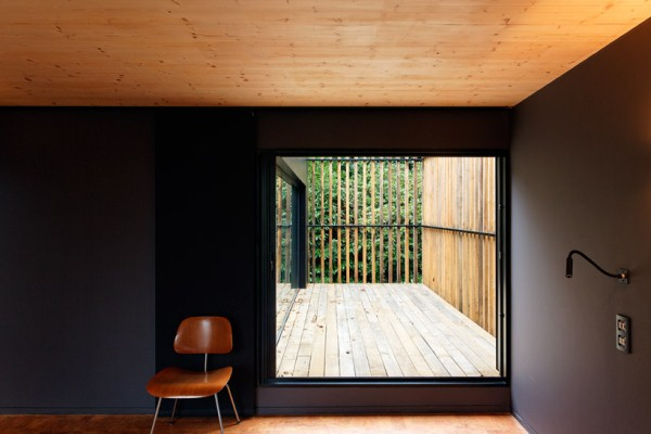 lode architecture d house birttany france 14
